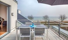 The Beach The Beach may refer to: Beach Lounge, Home Furniture, Outdoor Furniture Sets, Large Family Rooms, Outdoor Tables, Outdoor Decor, Lounge Decor, Modern Interior Design, Ideal Home
