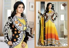 Buy Online Indian Suits and Sarees For Orders and Queries please Whatsapp on +919714569410 Or DM me. Limited offer. hurry Price : Rs.5000 INR/ $87 USD + Shipping #pihufashion #fashion #indian #desistyle #AyeshaTakia