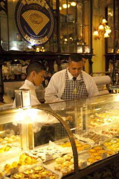 Restaurant in Rio. #DerekLam #DesigNation #Kohls ❤ www.healthylivingmd.vemma.com ❤