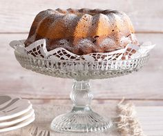 Homemade Cakes, Pie Recipes, Punch Bowls, Cravings, Decorative Bowls, Sweets, Baking, Desserts, Food