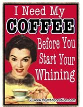 Retro Refrigerator Magnets and Gifts by Rocky Mountain Creation Just for the FUN of it! Retro Refrigerator, Refrigerator Magnets, Coffee Gifts, My Coffee, Funny New, Used Tools, Up And Running, Business Website, Rocky Mountains
