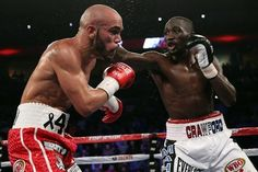 Terence Crawford thrills hometown fans with win in Omaha | Communities Digital News