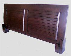 1000 Images About Platform Beds On Pinterest Solid Wood