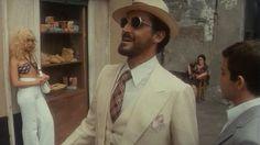 Per un regista come Dino Risi che ha solcato la storia italiana e il suo… Cannes, Movies To Watch, Panama Hat, Movie Tv, Suit Jacket, Cinema, Blazer, Boys, Women