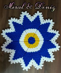 How to do a spring knot embroidery slow motion video - Crochet İnfant Stitch Crochet, Crochet Cable, Tunisian Crochet, Crochet Stars, Crochet Cross, Crochet Flowers, Diy Crochet Bikini Top, Change Colors In Crochet, Braidless Crochet