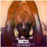 MP3 - Dance & DJ - DANCE & DJ - MP3 - $1.29 - Stay The Night (featuring Hayley Williams of Paramore) [feat. Hayley Williams]