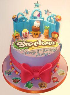 Image result for love spliff cake