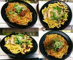 Enjoy a delicious pasta dinner tonight! #BMPP https://ordernow.bigmamaspizza.com
