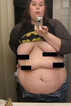 People Who Tried To Be Sexy And Failed Miserably #funny
