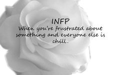 DIY your photo charms, 100% compatible with Pandora bracelets. Make your gifts special. Make your life special! infp personality humor