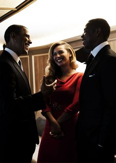 Obama x Beyonce x Jay-Z | SOLETOPIA   LOVE THIS PIC