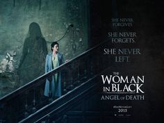 List of Top Ten Horror Films in The World