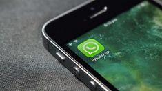Cuidado con la estafa de la foto de perfil de WhatsApp