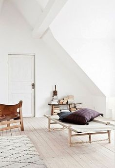 http://www.remodelista.com/products/ogk-portable-daybed/