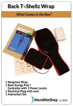 Back Hip T-Shellz Wrap effectively helps treat low back pain, hip bursitis, arthritis, muscle strains, and general discomfort. Hip Pain, Back Pain, Hip Arthroscopy, Bursitis Hip, Hip Flexors, Soft Tissue Injury, Hip Injuries, Scoliosis Exercises, Hip Replacement