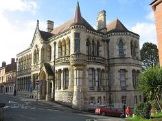 Image result for edwardian apartments architecture period