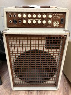 best authentic first rate quality design 13 Best Marshall images in 2019 | Bass amps, Guitar amp ...