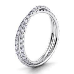 Danhov exclusively at Capri Jewelers Arizona ~ www.caprijewelersaz.com