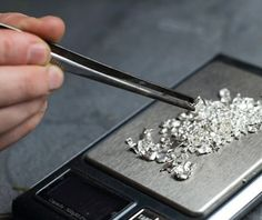 With loose diamonds aplenty, our customers can get involved early on in the drawing and design of their dream piece of jewellery. Our team in the workshop make these designs a reality. We offer solid advice and can make appropriate tweaks throughout to perfectly achieve your desired style. #bespoke #dreamscometrue #bespokejewellery #craftsmanship #handmade #diamonds #dublin #tradition #family #custommade #justforyou #uniquedesign #personaltouch #heartofdublin #irish #creativity #colaboration Bespoke Jewellery, Dublin, How To Dry Basil, Irish, Workshop, Creativity, Diamonds, Just For You, Advice