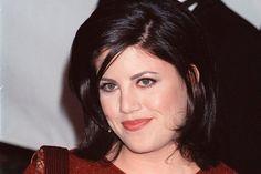 We still judge Monica Lewinsky more harshly than Bill Clinton, and it's not okay - Vox