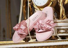 Puma Rihanna Bow Sneaker | SneakerNews.com