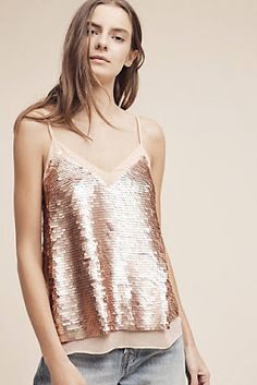 30% off all clothing at anthropologie today