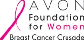 Over the last 19 years, Avon philanthropy has raised and donated more than $740 million to breast cancer programs around the world, supporting cutting-edge research to find a cure for or prevent breast cancer as well as programs that enable all patients to access quality care.