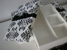 caixa-para-baby-chandon-e-3-bem-casados