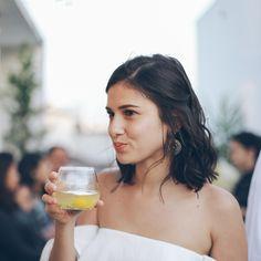 How to Throw a House Party (and celebrate yourself) - Bianca King Coleen Garcia, Devon Aoki, King Birthday, Kristina Pimenova, Julie Ann, Throw A Party, Barbara Palvin, Miranda Kerr, House Party