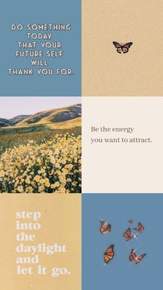 DIY iPhone Wallpaper to Motivate, Inspire, or Remind You to Live Your Damn Life » Hustle + Halcyon
