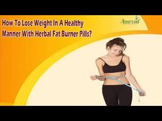 Dear friend, in this video we are going to discuss about how to lose weight. It is true that losing weight is a must for some individuals, but they should ensure that it is done with herbal fat burner pills like InstaSlim capsules.  You can find more about how to lose weight at http://www.ayurvedresearch.com/ayurvedic-herbal-treatment-for-weight-loss.htm