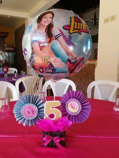 Así quiero de mis quince años 20 Birthday Cake, Birthday Parties, Son Luna, Make A Wish, Ideas Para, Party Themes, Balloons, Centerpieces, Birthdays