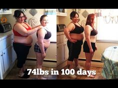 Mother And Daughter See An Incredible Transformation Doing The 100 Day Challenge Weight Loss Video, Weight Loss Journey, Weight Loss Tips, Lose Weight, 100 Day Challenge, Weight Loss Challenge, Fitness Tips, Fitness Motivation, Health Fitness