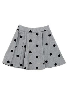 An adventurous blend of colour, fabrics, fashions and labels all under one roof for women and men. Just Love, Skater Skirt, Fabrics, Mini Skirts, Check, Color, Women, Fashion, Tejidos