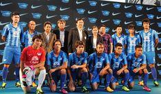 Chonburi FC 2013