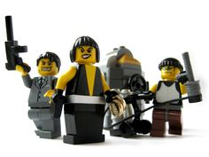 Lego Group, - Google Search