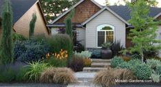 Small-garden ideas from Thomas Rainer | Garden Rant