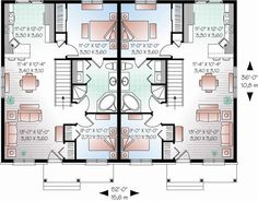 House Plan Dd 3050 Home And Family Plans