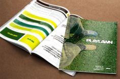 Diseño de la imagen corporativa para #Playlawn por #Dika. #estudio #studio #proyecto #project #2016 #málaga #antequera #diseño #design #gráfico #graphic #creatividad #creativity #marca #branding #logotipo #logotype #identidad  #coporativa #visual #corporate #identity #visual #packaging #premio #prize #LuxuryAdvertisingAwards2015 #césped #glass #verde #green #fresh #manual #editorial