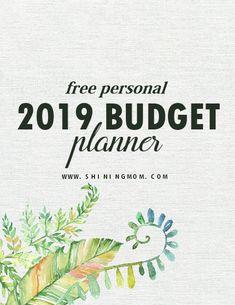 26 Best Family Budget Planner Images Money Saving Tips Money Tips