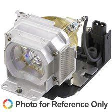 SONY VPL-ES5 Projector Replacement Lamp with Housing by Fusion. $99.86. Replacement Lamp for SONY VPL-ES5 Lamp Type: Replacement Lamp with HousingWarranty: 150 DaysManufacturer: Fusion