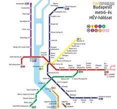 Венгрия: полезные советы, экскурсии и интересные места - ТурПравда