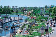 Located Near Hampton Inn Carlsbad North San Diego County, Legoland California is a theme park, miniature park, and aquarium Legoland California, California Vacation, California Dreamin', Carlsbad California, Vacation Destinations, Vacation Spots, San Diego Area, San Diego Travel, Downtown Disney