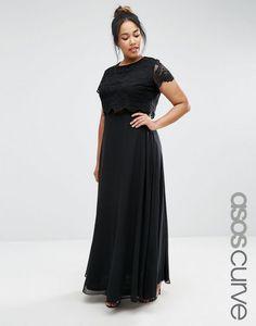 f6e8051ce87f9b Die 27 besten Bilder von Hochzeitskleid plus size