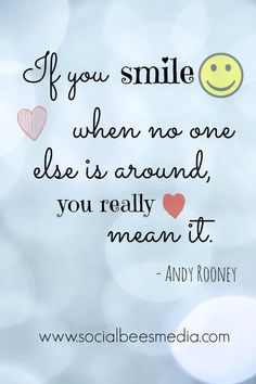 Smile from the ♥...:)