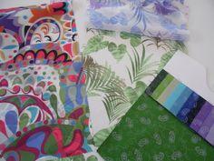 #transferdruck #siebdruck #handsiebdruck #baumwolle #madeinvorarlberg Silk Screen Printing, Fabrics, Cotton, Ideas