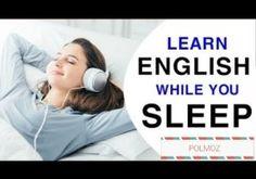 2500 WORDS # LEARN ENGLISH WHILE SLEEP # MAGICAL LEARNING#learnenglish #english #vocabulary #englishteacher #s #englishlearning #englishlanguage #studyenglish #learningenglish #ingles #speakenglish #language #learning #idioms #esl #ielts #ingl #englishtips #grammar #learnenglishonline #englishlesson #englishgrammar #vocab #learn #englishvocabulary #aprenderingles #efl #englishclass #languagelearning #bhfyp English Resources, English Tips, English Study, English Class, Learn English, English Vocabulary, English Grammar, English Language, Learning English Online