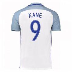 England Home Nike Football Shirt (Kids) - code food Nike Football, Football Shirts, Harry Kane, Hoodie Creepypasta, England, Wet T Shirt, Military Discounts, Slogan Tee, School Shirts