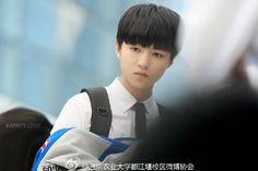 四川农业大学都江堰校区微博协会 's Weibo_Weibo