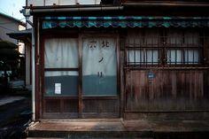 ヒカリの記憶 - クリーニング屋 - by TAKENYAN